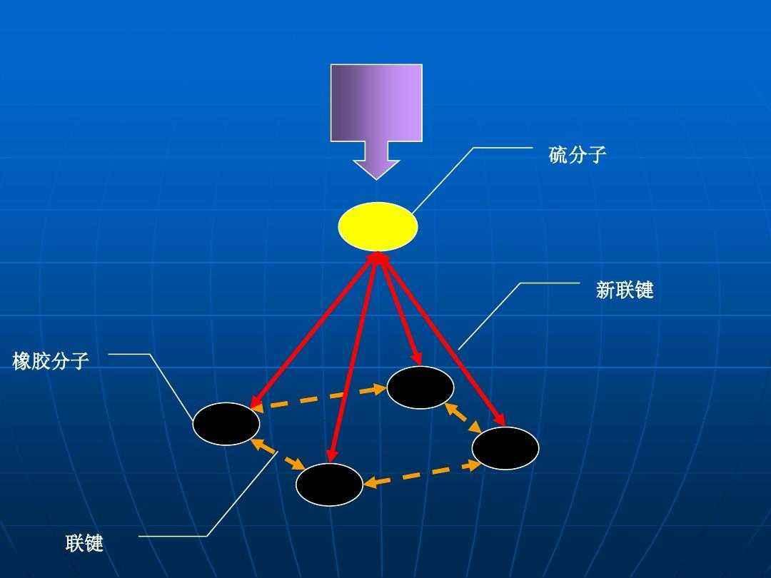 平板硫化仪原理图1.jpg