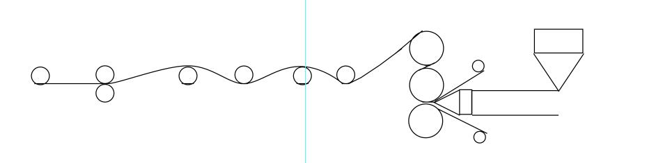 双螺杆挤出压延复合机走线图.jpg