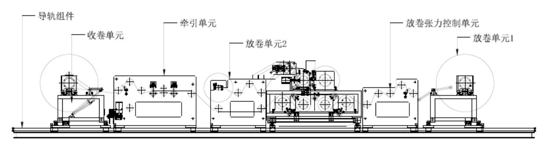 锂塑复合膜组装图.png