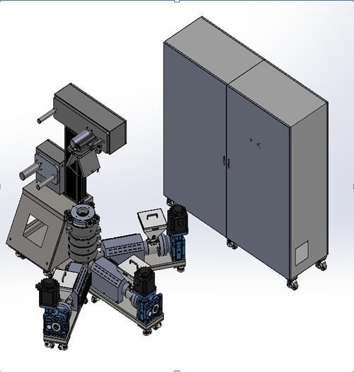 三层吹膜图3D图.jpg